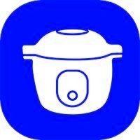 123Cook – Recettes Cookeo Simples et Efficaces !